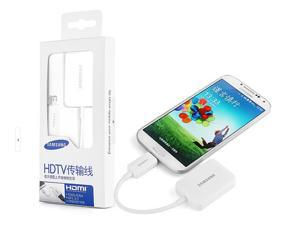 1080P Micro USB MHL to HDMI Adapter MHL 2.0 HDTV Cable for Samsung Galaxy S3 S4 S5 Note 2 Note 3 N9000 Tab S
