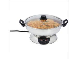 Electric Skillet Hot Plate