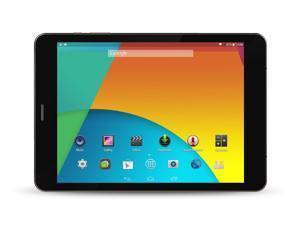 "DJC Touchtab5 8"" Retina Tablet PC (Octa Core 1.7GHz, 3G, 2048*1536, 8MP Camera)"