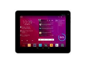 "DJC Touchtab4 9.7"" Retina Tablet PC (Quad Core 1.6GHz CPU, 2048*1536,8MP Camera)"