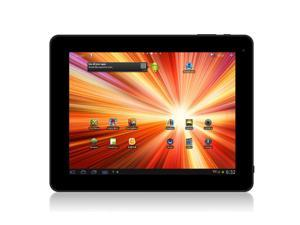 """DJC Touchtab3 9.7""""+ Tablet PC (Dual Core 1.5GHz CPU, IPS Screen, Bluetooth)"""