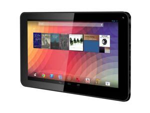 """DJC Touchtab Lite 9"""" Tablet PC (Dual Core CPU, Android 4.4, 512MB RAM, 4GB ROM)"""