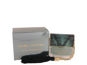 Divine Decadence by Marc Jacobs Eau De Parfum Spray 3.4 oz