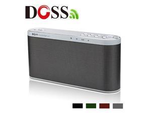 DOSS DS-1668 CLOUD FOX Intelligent Subwoofer WIFI Wireless Speaker