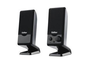 Edifier R10U USB2.0 Multimedia 2.0 Channels Speakers