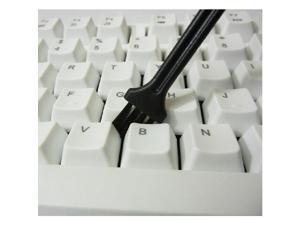 Keyboard Brush for Mechanical Keyboard