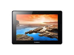 Lenovo A10-70 A7600 MTK8382 Quad Core 10.1 Inch Android 4.2 Tablet
