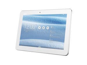 ASUS Transformer Pad(TF0310C) 16GB Intel Atom Z3745 Quad Core 10.1 Inch Android 4.4 Tablet