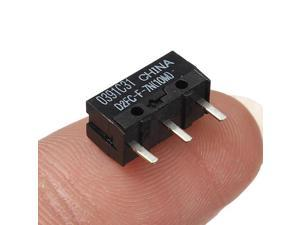 1 pcs Micro Switch OMRON D2FC-F-7N (10M) For Mouse