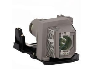 Optoma Pro160s Lamp Replacement Newegg Com