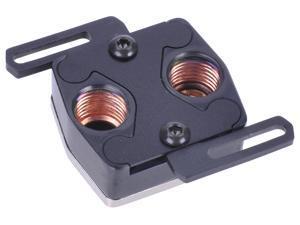 Alphacool HF 14 Smart Motion Universal Nickel Edition (11085)
