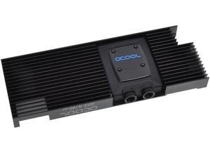 Alphacool NexXxoS GPX - Nvidia Geforce GTX 780 M02 - (incl. backplate) (11154)