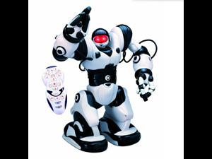 TT323 X5 RC robot Robosapien Huminoid Walking Toy Robot with Remote Control
