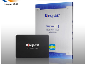 Kingfast F5 SSD 32GB 2.5 Sata 3 Computer Internal Solid State Drive 6.0gb/s Flash SSD 32GB for Computer Laptopv