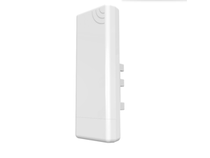CF-E214N High Power 150Mbps AR9285 WIFI Signal Booster Wireless Outdoor CPE Network Bridge repteater Comfast Wireless poe cpe(32 MB memory)