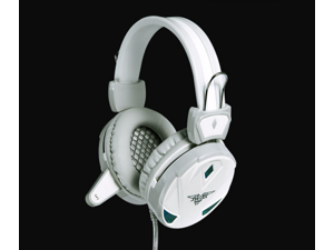 Hot Sale headphones V1 3.5mm, USB Wired Stereo Gaming Headphone with Microphone Game PC Headset
