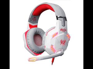 Hot Sale headphones G2000 Vibration Colorful anti-noise stereo HIFI headphones Gaming Headset  3.5mm USB Wired Stereo Gaming Headphone with Microphone Game PC Headset