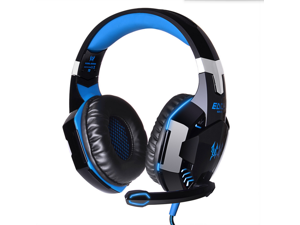 Hot Sale headphones G2000 Vibration Colorful anti-noise stereo HIFI headphones Gaming Headset  3.5mm USB Wired Stereo Gaming Headphone with Microphone Game PC Headset