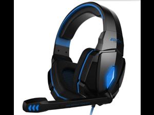 Hot Sale headphones G4000 Vibration Colorful anti-noise stereo HIFI headphones Gaming Headset  3.5mm USB Wired Stereo Gaming Headphone with Microphone Game PC Headset