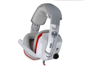 Hot Sale headphones G909 Somic Vibration Colorful anti-noise stereo HIFI headphones Gaming Headset  3.5mm USB Wired 7.1 channel Stereo Gaming Headphone with Microphone Game PC Headset