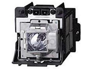 Osram P-VIP Front Projection Lamp & Housing for the Sharp XG-P560W