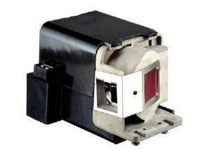 Original Osram 5J.J3S05.001 Lamp & Housing for BenQ Projectors - 180 Day Warranty