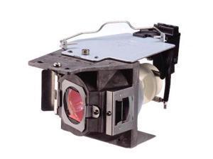 Original Osram 5J.J7L05.001 Lamp & Housing for BenQ Projectors