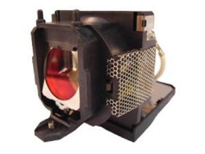 Original Osram Lamp & Housing for the BenQ MW853UST - 180 Day Warranty