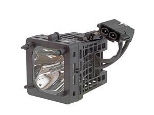 A Series XL5200 Lamp & Housing for Sony TVs
