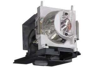 A Series NP24LP Lamp & Housing for NEC Projectors
