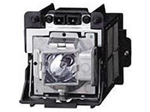 A Series Front Projection Lamp & Housing for the Sharp XG-P560WN