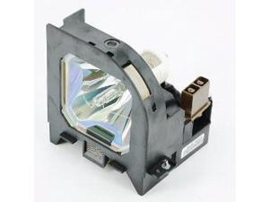 OEM LMP-F250 Lamp & Housing for SONY Projectors