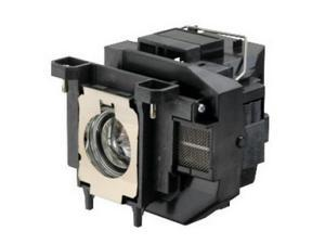 A Series Front Projection Lamp & Housing for the Epson EB-W12