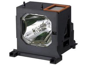 A Series LMP-H200 Lamp & Housing for Sony Projectors