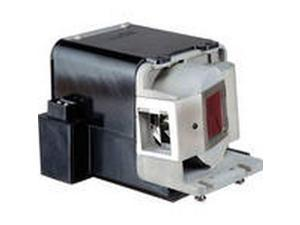 Original Philips 5J.J0605.001 Lamp & Housing for BenQ Projectors - 180 Day Warranty