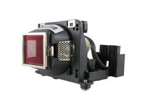 Genuine A Series EC.J0300.001 Lamp & Housing for ACER Projectors