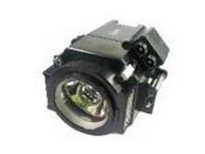 Original Philips Lamp & Housing for the JVC DLA-HX21 - 180 Day Warranty