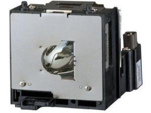 Original Phoenix Lamp & Housing for the Sharp PG20X - 180 Day Warranty
