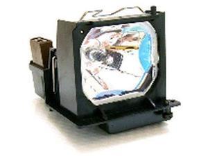 Original Ushio Lamp & Housing for the NEC MT1055 - 180 Day Warranty