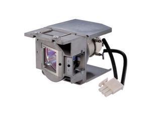 BenQ LCD Projector Lamp 5J.J5E05.001