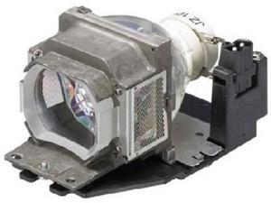 Original Philips LMP-E191 Lamp & Housing for Sony Projectors - 180 Day Warranty