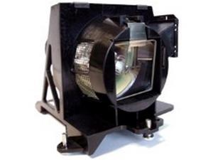 Original Philips Lamp & Housing for the Matrix 2000 Projector