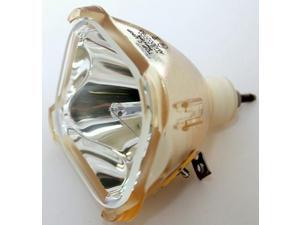 Original Osram PVIP Lamp & Housing for the Optoma LC4246 Projector