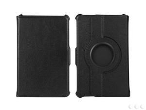 Cellet 360 Degree Rotating Case for Kindle Fire