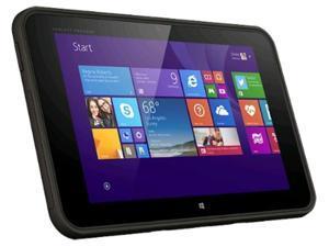 HP Pro Tablet 10 EE G1 w/ Windows 8.1 Pro