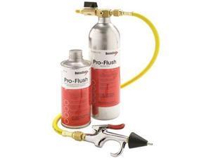 Diversitech PF-KIT Pro Flush Flushing Solvent Kit