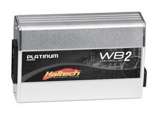 Haltech WBC2 Dual Channel CAN Wideband Controller Box A ECU ONLY HT-059980