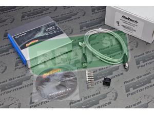 Haltech Platinum PRO Plug-in ECU EMS R34 GTR HT055006 RB26DETT HT055006