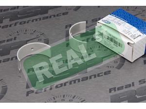 Clevite P Rod Bearing STD B18A1 B18B1 B17A1 Acura Integra LS CB-1353P