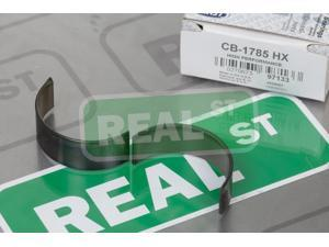 Clevite Race HX Rod Bearing B18 B18C B18C1 B18C5 Integra GSR GS-R VTEC